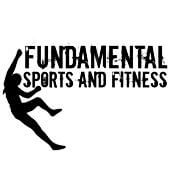 Fundamental Sports and Fitness