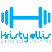 Kristy Ellis Personal Training